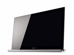 Sony_Bravia_NX800_Black_Front02
