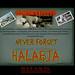 16 March 1988 Halabja      کیمابارانی کردنی ههڵهبجه