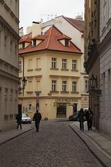Prague (anhastudio) Tags: prague prag praha praga czechrepublic staremesto