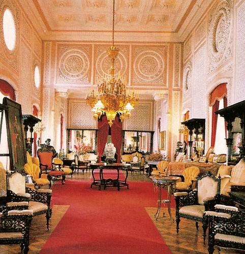 Palácio da Pena
