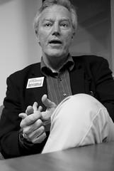 Metro President hopeful Bob Stacey-2