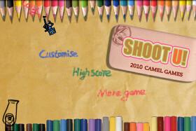 shootU1