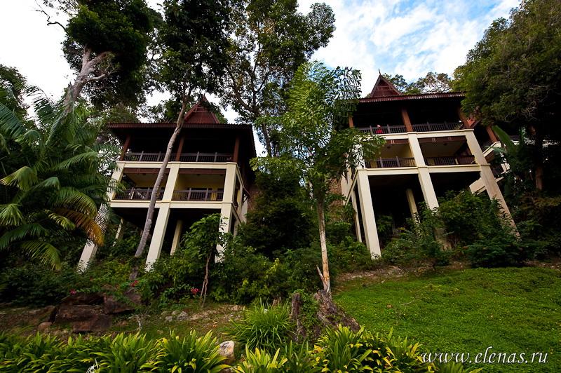 Berjaya Langkawi Resort-8