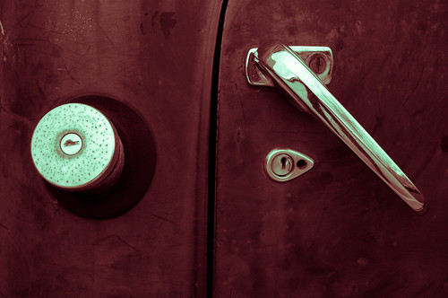 door abstract green chevrolet truck handle rust lock pickuptruck chevy gascap ph124digitalimagemanagement