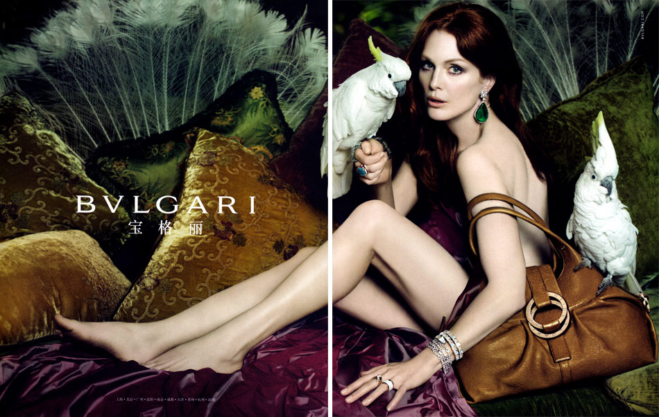 julianne-moore-bvlgari-summer-2010-ad-campaign-large