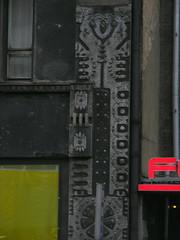DSCF7699