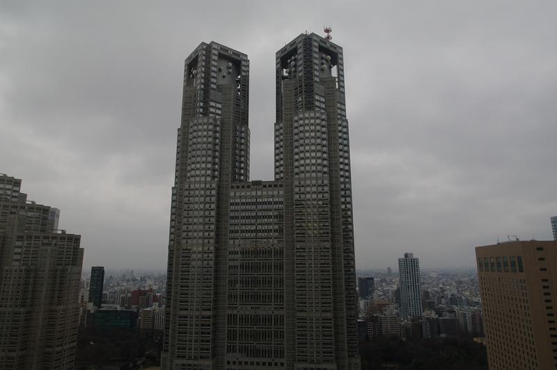 20100302-041s
