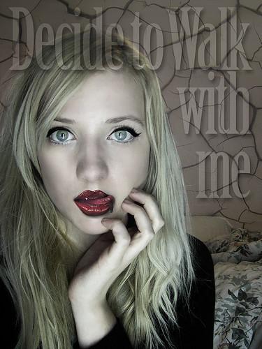 vampiress2
