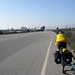 Japan Bike Trip Planning Dana Point Dry Run Ride-6