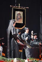 Delegación de Puebla de Híjar