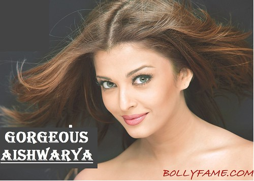 Wallpapers Of Aishwarya Rai Latest. Aishwarya Rai Latest HQ Close