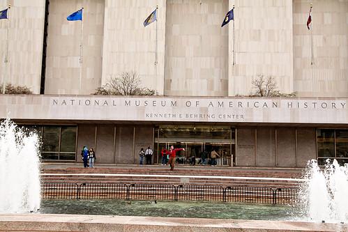 dc museums 003