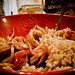 84/365: Mongolian Stir Fry