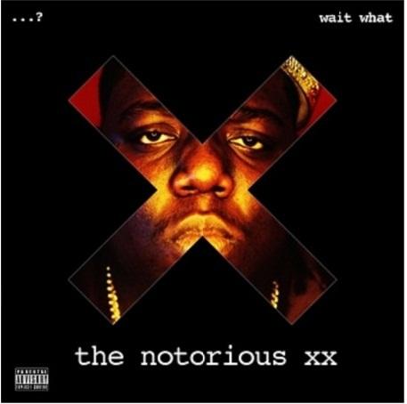 notorious XX
