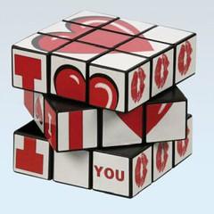 GADG00240-MAGIC-CUBE-LOVE-02 (gigagadgets) Tags: gifts gadget gadgets cadeau geschenken origineel kado gigagadgets