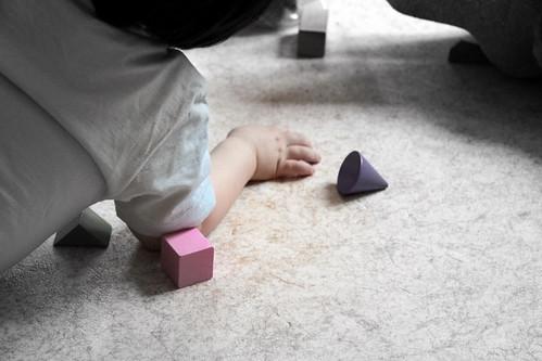 main_cubes