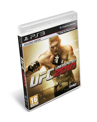 UFC10_PS3_32220_FR_3D_L_FKE