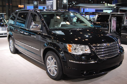 2009 Chrysler Town And Country Interior. 2010 Chrysler Town And Country Interior Photos; 2010 Chrysler Town And Country Interior Photos. 2010 Chrysler Town amp; Country