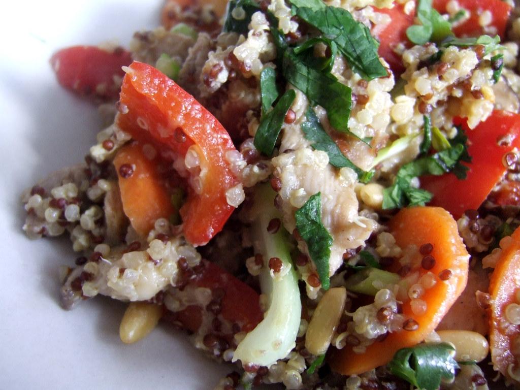 quinoa stir-fry_02