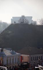 Киев. 04 апреля 2010