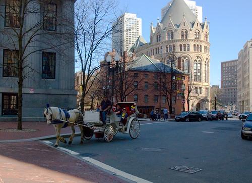 Boston-14