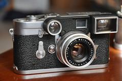 Leica M3 | Camerapedia | FANDOM powered by Wikia