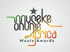Museke Online Africa Music Awards (MOAMAs) nominees playlist