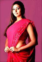 tn_Namitha Red Hot & Sexy (17) (PicsPresneter) Tags: thumbnails namitha