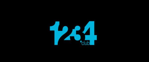1234-club