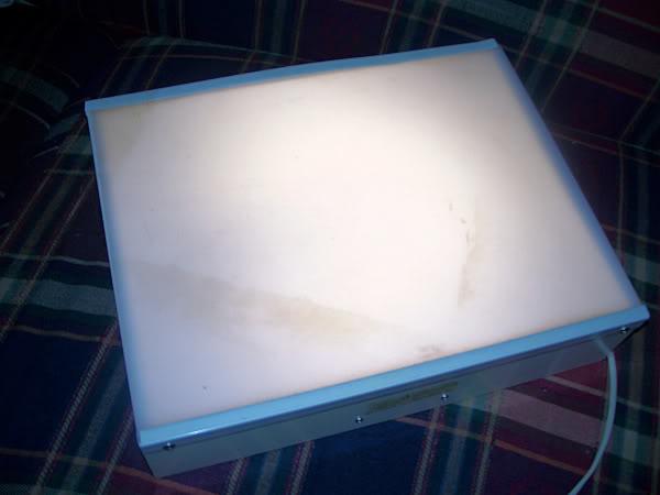 mylightbox1