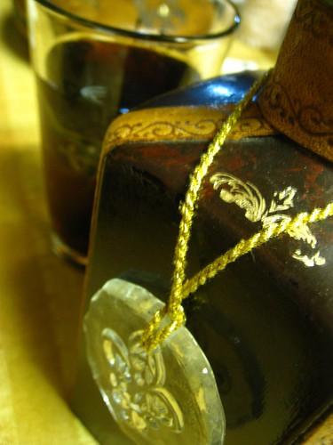 More Rum