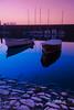 due barche e un porticciolo (docfuz) Tags: pink blue lake stone project boats lago dawn alba harbour blu rosa barche pietre porto aurora nd 20mm maggiore polarizer lagomaggiore 2020 angera progetto porticciolo polarizzatore sigma1020mmf456exdchsm singhray superaplus aplusphoto goldnblue