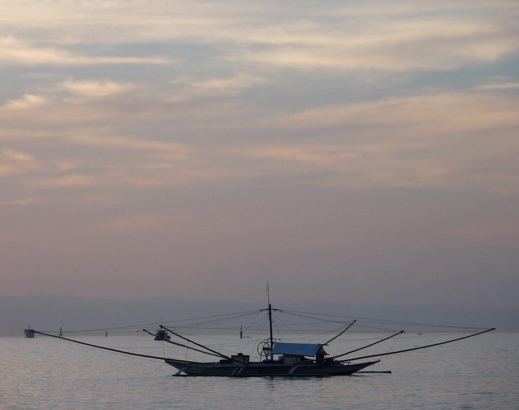 Bohol-Tagbilaran (107)