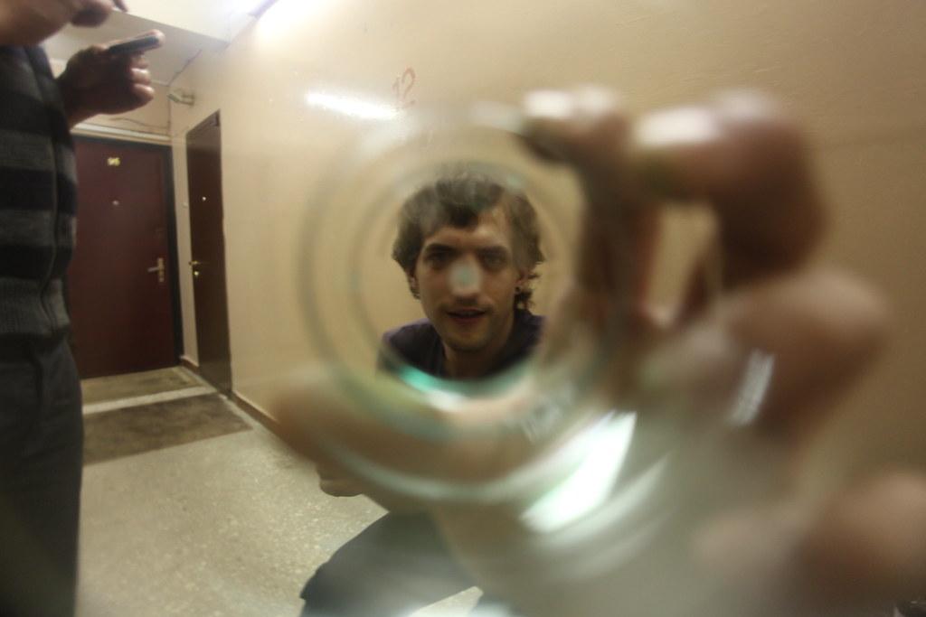 Cupcam