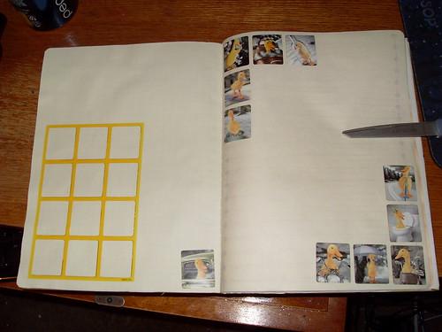 stationery-book 3 (4)