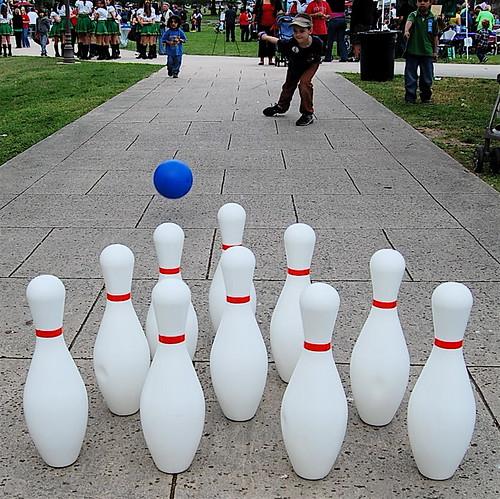 skyler bowling