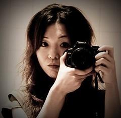 Mona Nomura