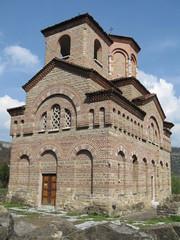 2010-1-bulgarije-070-veliko turnovo-dimitar church (chris vdb) Tags: chris de sofia bulgaria catherine plovdiv veliko kazanlak turnovo vandenbroucke waele
