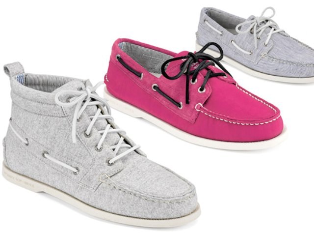 band-of-outsider-sperry-topsider-original-chukka-ss2010-front