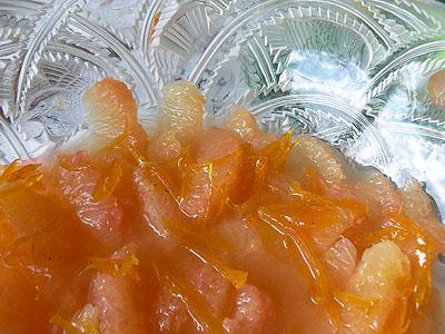salade de pamplemousses au goût de yuzu.jpg