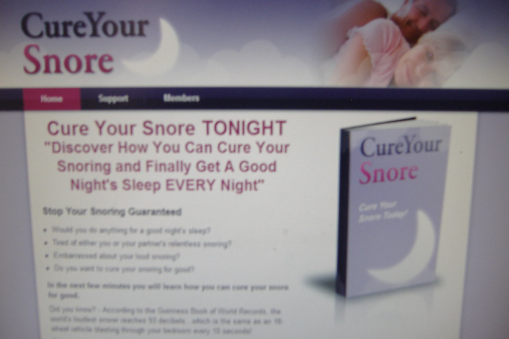 http://jimmie14855.cure-your-snore.com/