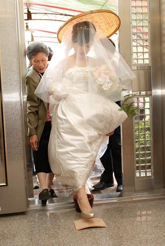 Wedding_461
