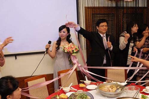 Wedding_657