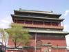 Beijing Tours - 03 ldrempel