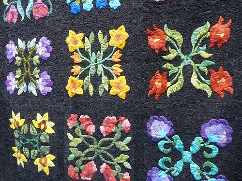 mqx-quilts 080