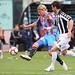 Calcio, Catania-Siena:  vendita  tagliandi