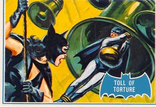 batmanbluebatcards_21_a