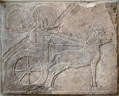 LR -5034_Ber Perg (kairoinfo4u) Tags: berlin pergamonmuseum nineveh ninive ancientassyria vorderasiatischesmuseumberlin museumoftheancientneareastberlin