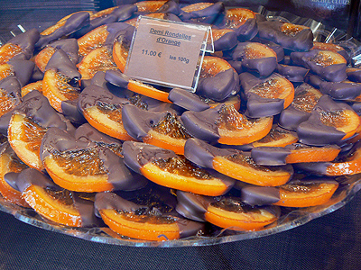tranches d'oranges.jpg