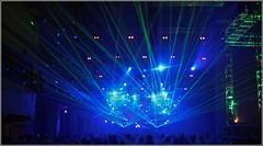 2k10:017/365.Laserpoint2k10 (xybo) Tags: project helsinki daily laser april 365 kaapeli 2010 img0845 laserpoint canondigitalixus980is